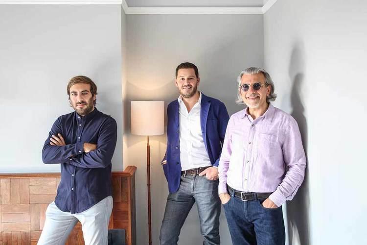 Pilgrm-founders.jpg