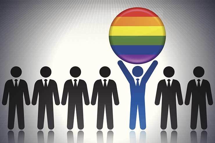 Proud Experiences: Don't be afraid to make mistakes with LGBT guests