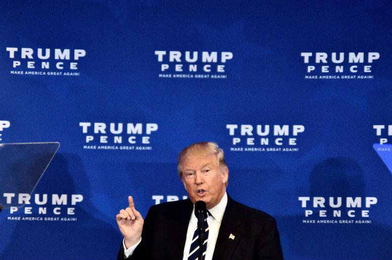 iStock Trump.jpg