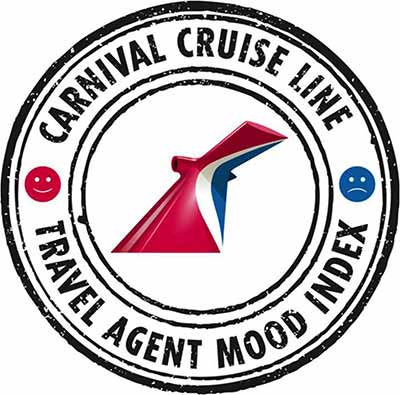 Good news for cruise