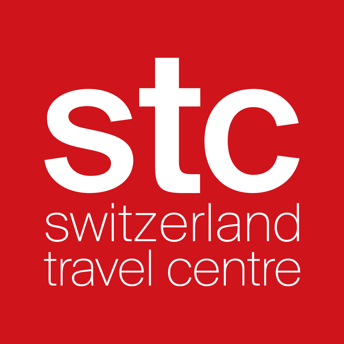 STC Switzerland Travel Centre