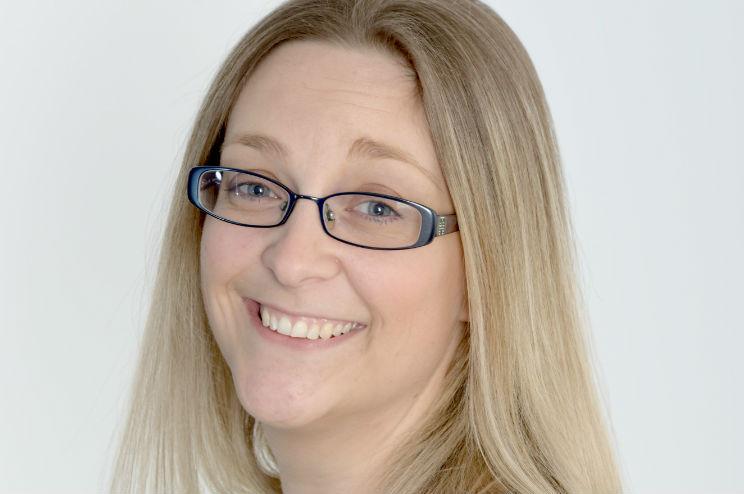 Clia announces new Travel Agent Advisory Council chair