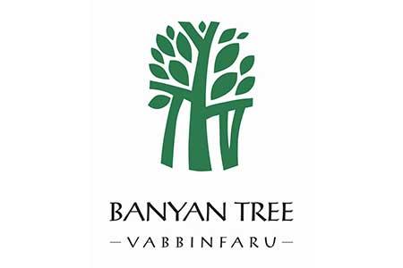 Banyan Tree Vabbinfaru