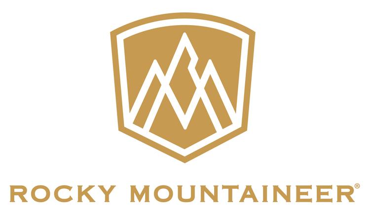 Rocky Mountineer
