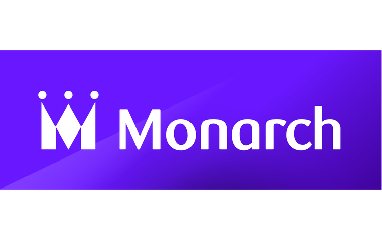 MONARCH LOGO_CMYK vector No bleed.jpg