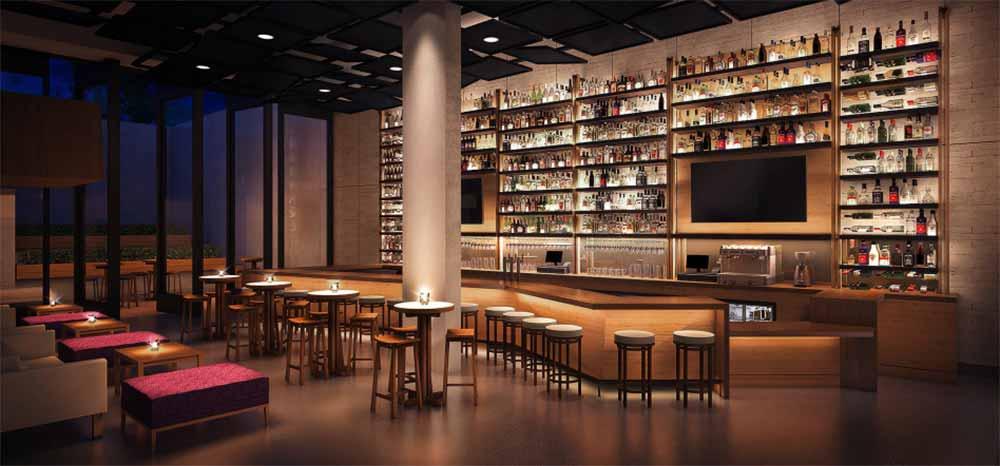 Nobu-Hotel-Shoreditch-Bar.jpg