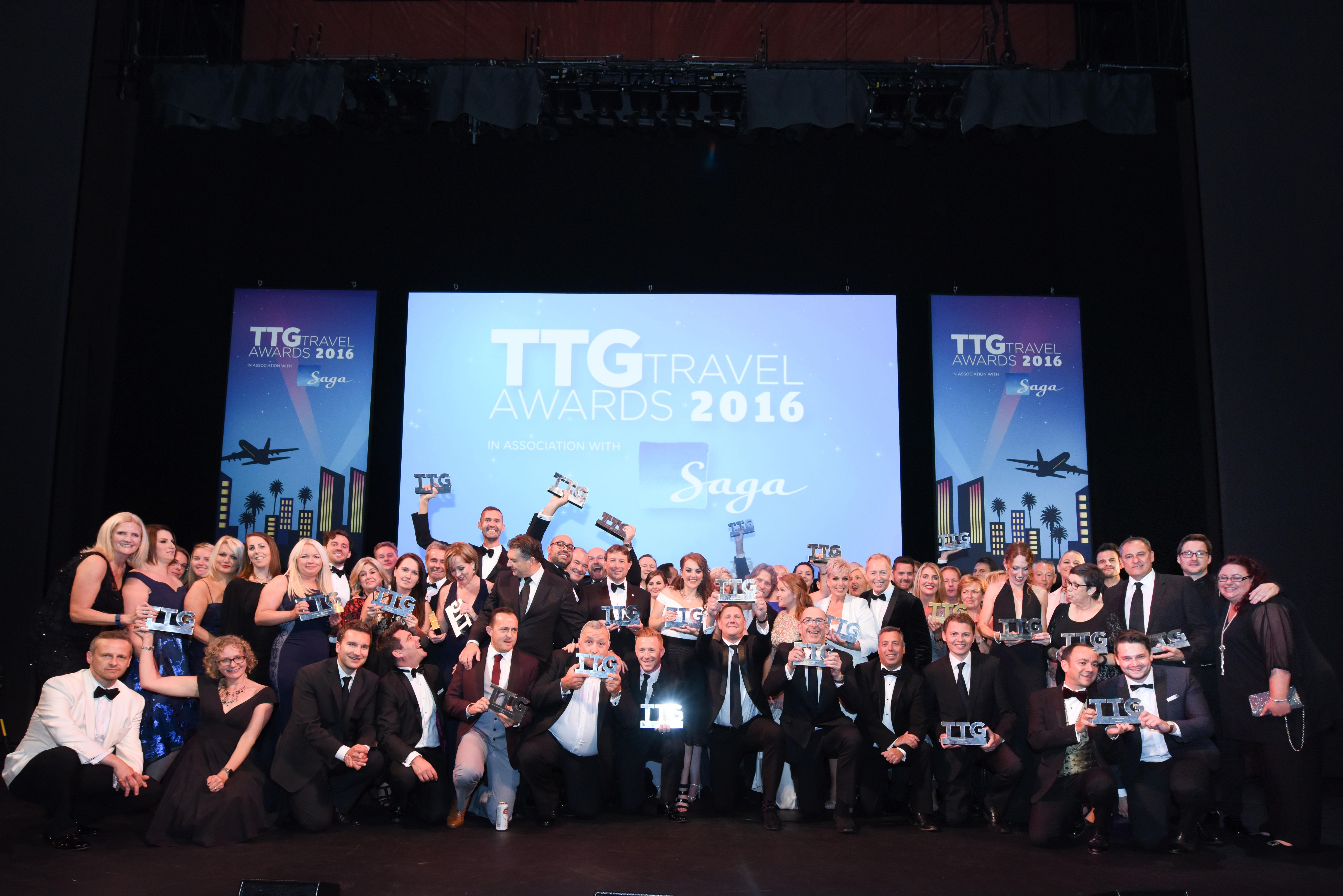 160919-214029-TTG_Travel_Awards_2016-Edit.jpg1