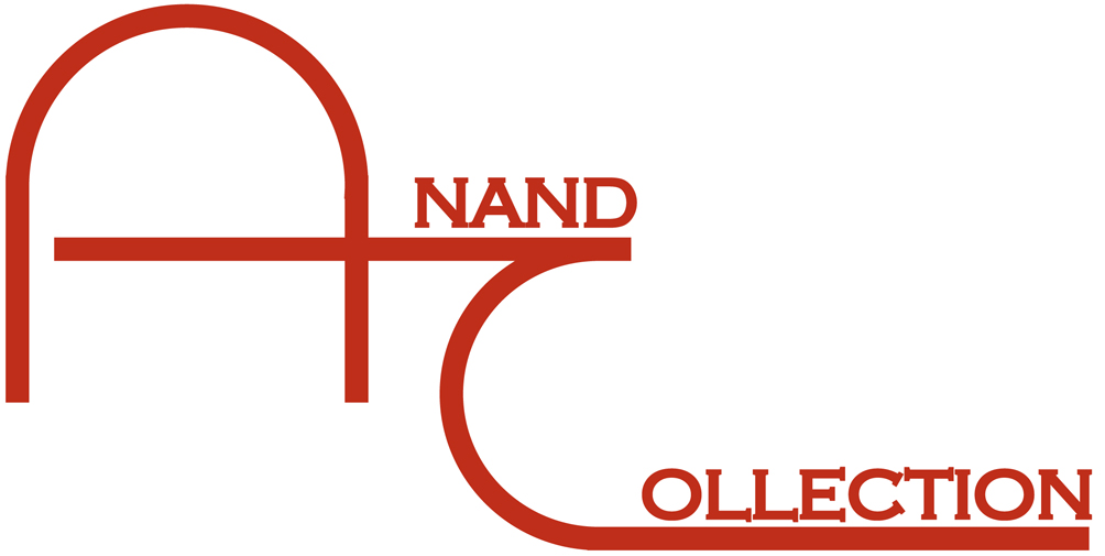 Anand Collection Limited