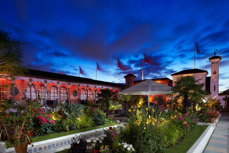 the-roof-gardens-spanishgarden3.jpg