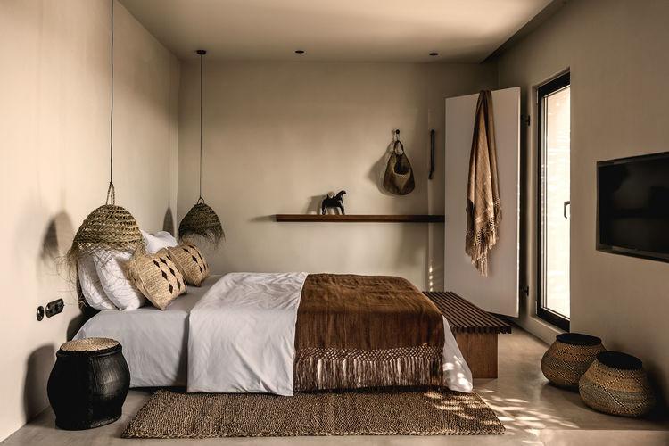 Thomas Cook adds own-brand resort in Sardinia