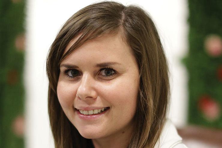 Gemma-Budd---Checked.jpg