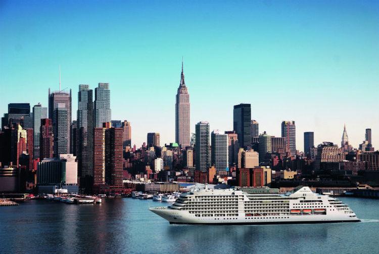 Silver-Muse-New-York2.jpg