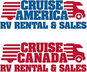 Sales and Marketing Coordinator – Cruise America & Cruise Canada RV Rentals