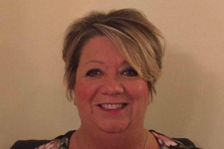 Andrea Norris leaves Affordable Car Hire for specialist insurance provider