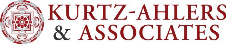 Kurtz-Ahlers and Associates
