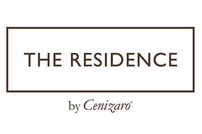 The Residence by Cenizaro
