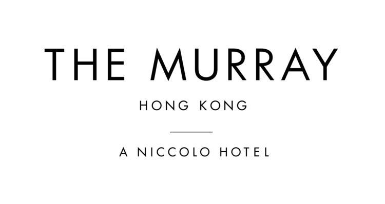 The Murray, Hong Kong, A Niccolo Hotel