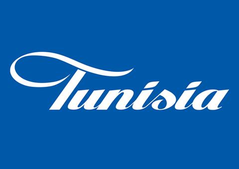 Tunisia Tourist Board