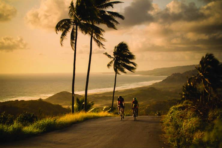 Barbados Festival of Cycling.jpg