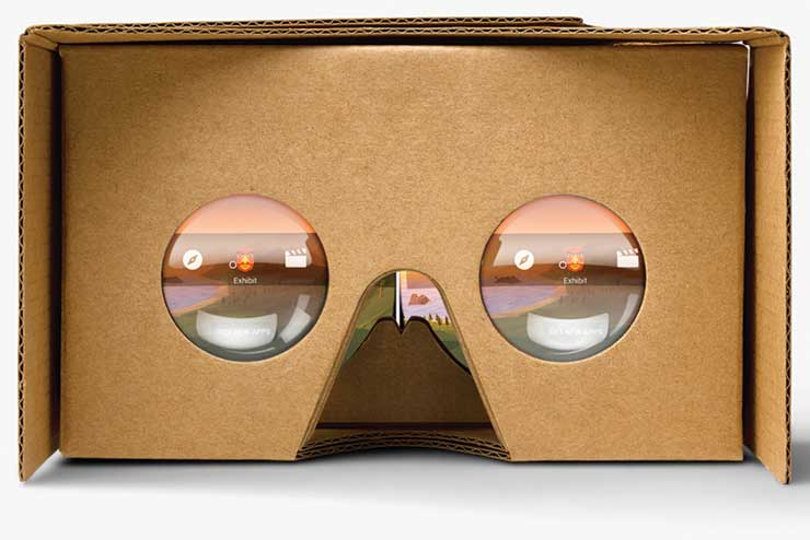 VR headsets round-up