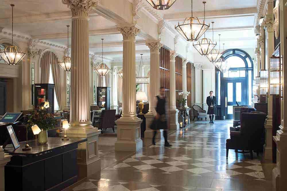 web-Principal-Edinburgh-Lobby_Concierge.jpg