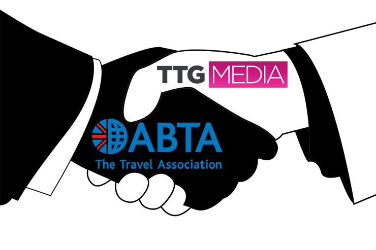 Abta-TTG deal