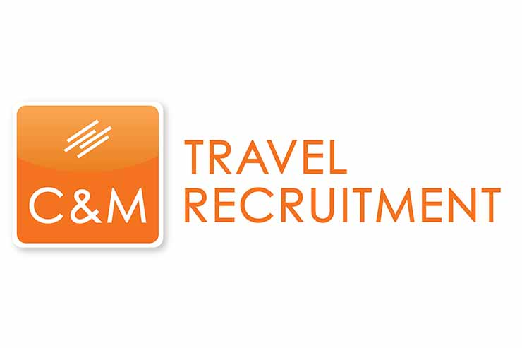 WEB BASED / SQL TRAVEL SYSTEMS SUPPORT CONSULTANT
