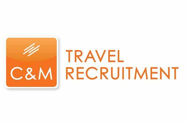 C&M Travel Recruitment