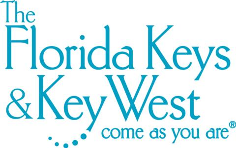 Headline Sponsor - The Florida Keys and Keys West