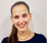Sharon Bershadsky