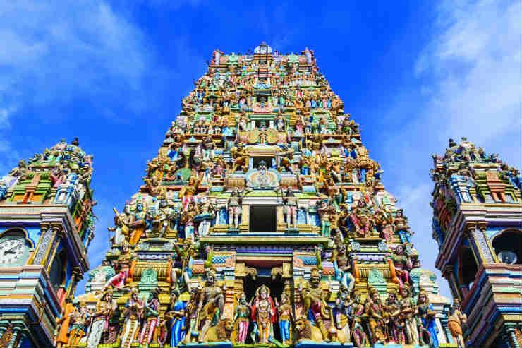 Sri Lanka Multicentre.jpg