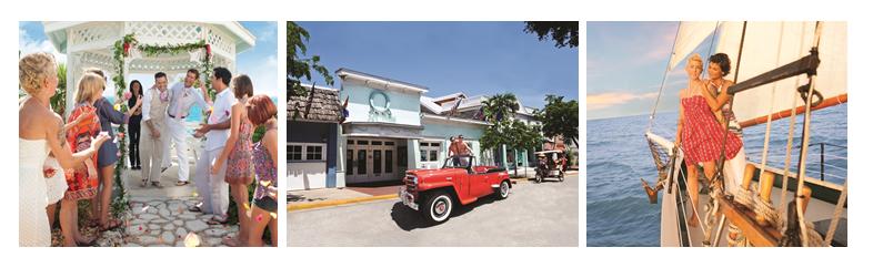 Florida Keys images