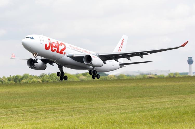 Jet.com Airbus A330.jpg