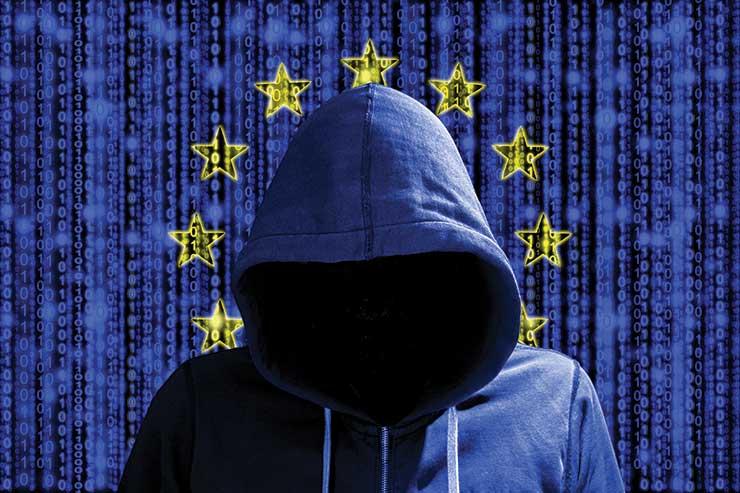 data_EU.jpg