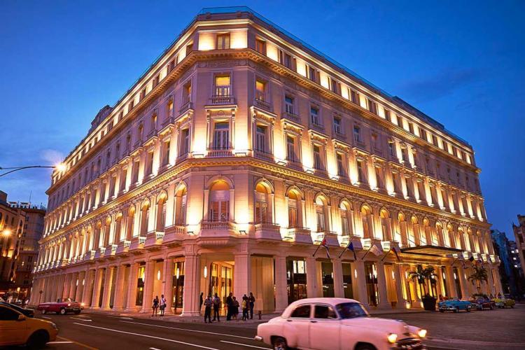 Gran-Hotel-Manzana-Kempinski-exterior_18519_Original.jpg