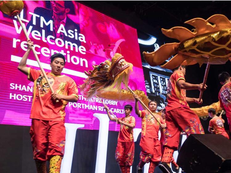 ILTM-Asia-2017-Opening-Reception.jpg