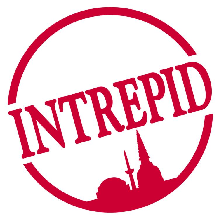 Intrepid Group makes two key staff changes
