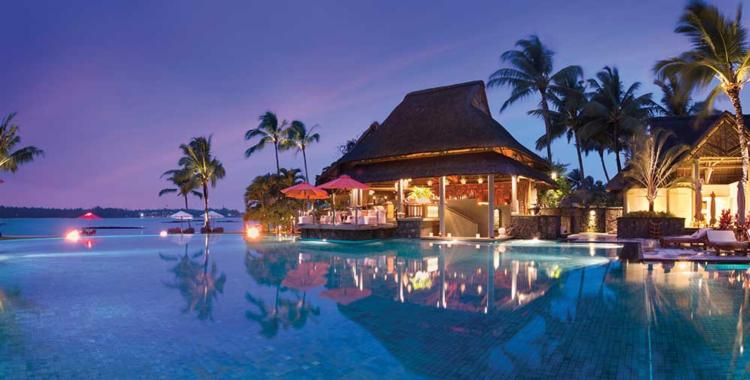 Constance Hotels to target younger market with new brand