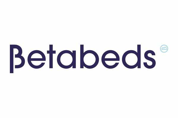 Betabeds