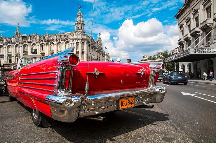 Cuba Direct.jpg