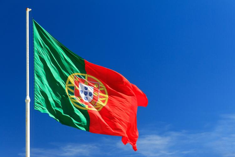 Portugal 'in talks with UK over travel corridor'