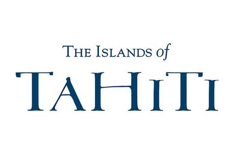 Tahiti Tourisme and Air Tahiti Nui