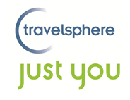Travelsphere and Just You