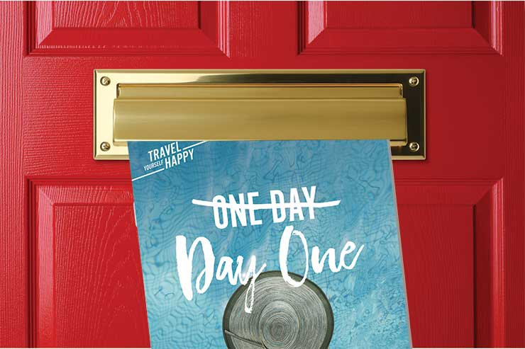 Marketing magic: Advantage talks the benefits of direct mail