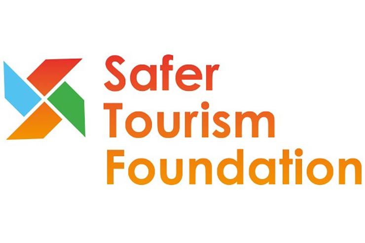 Safer Tourism Foundation appoints chair and CEO
