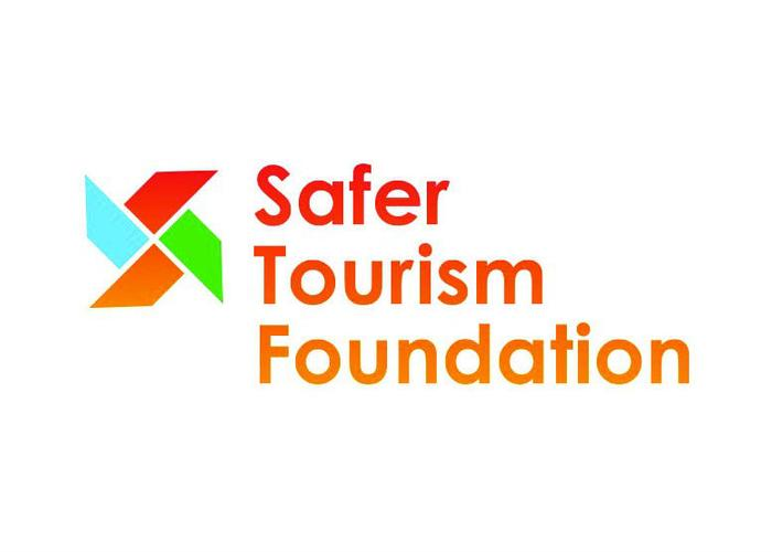 Safer Tourism Foundation now boasts more than 20 members