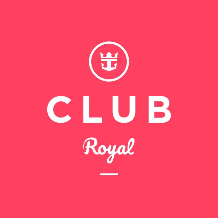 Royal Caribbean overhauls Club Royal programme