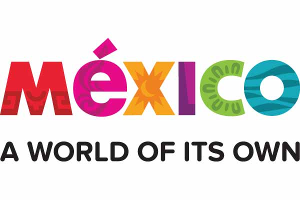Mexico Tourist Board