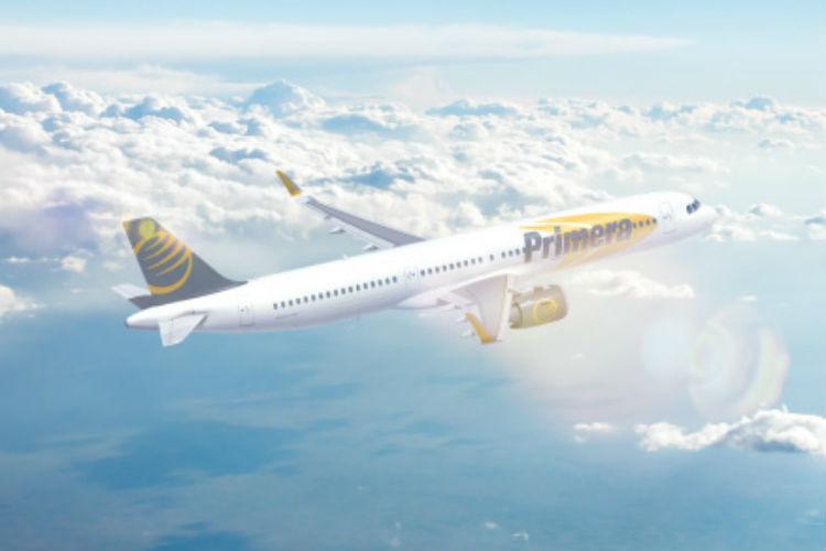 Birmingham-Boston budget flight axed ahead of launch