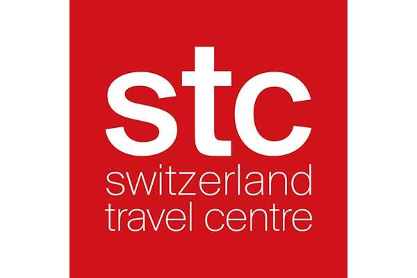 STC Switzerland Travel Centre